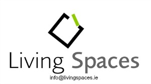 Living Spaces logo-3PM