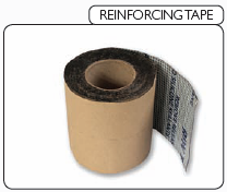 reinforcing_tape